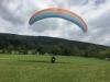 ParaglideLet2017215
