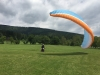 ParaglideLet2017218