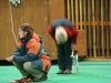 Posilvestrovske-skotaceni-o-snehovou-vlocku-2009-033