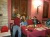 louny-2011-015