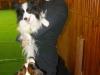louny-2011-025