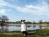 pribram-04-2011-014