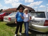 SDH-Rataje-O-pohar-starosty-2012-001