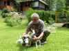 Setkani-s-Benjim-podruhe-7.7.2013-017-