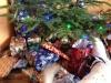 vanoce-24-25-12-2013-012