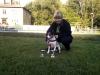 03-WaterDogs-09-2012-11
