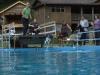 03-WaterDogs-09-2012-9